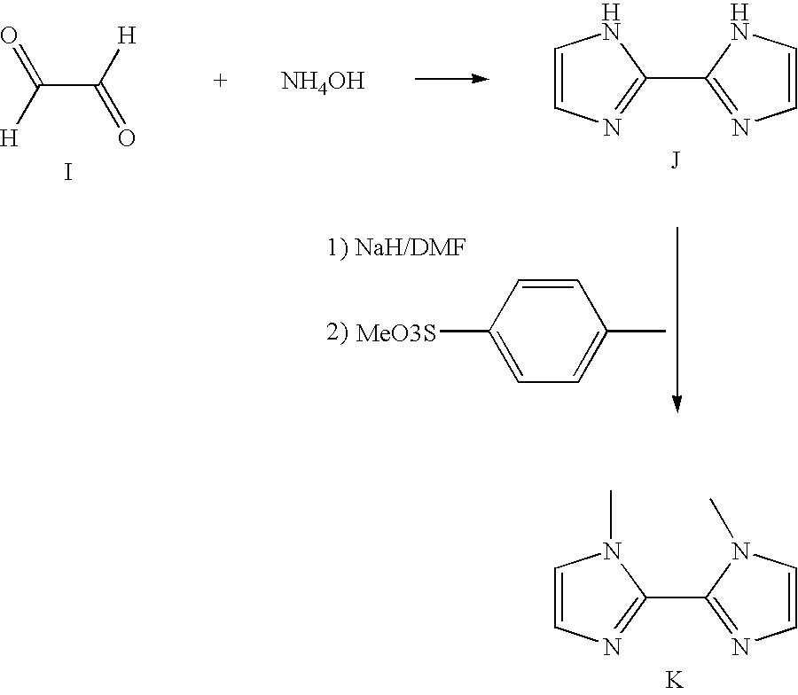 Figure US07090756-20060815-C00035