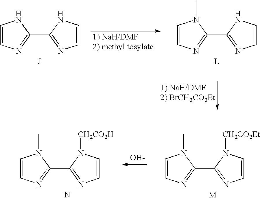 Figure US07090756-20060815-C00036