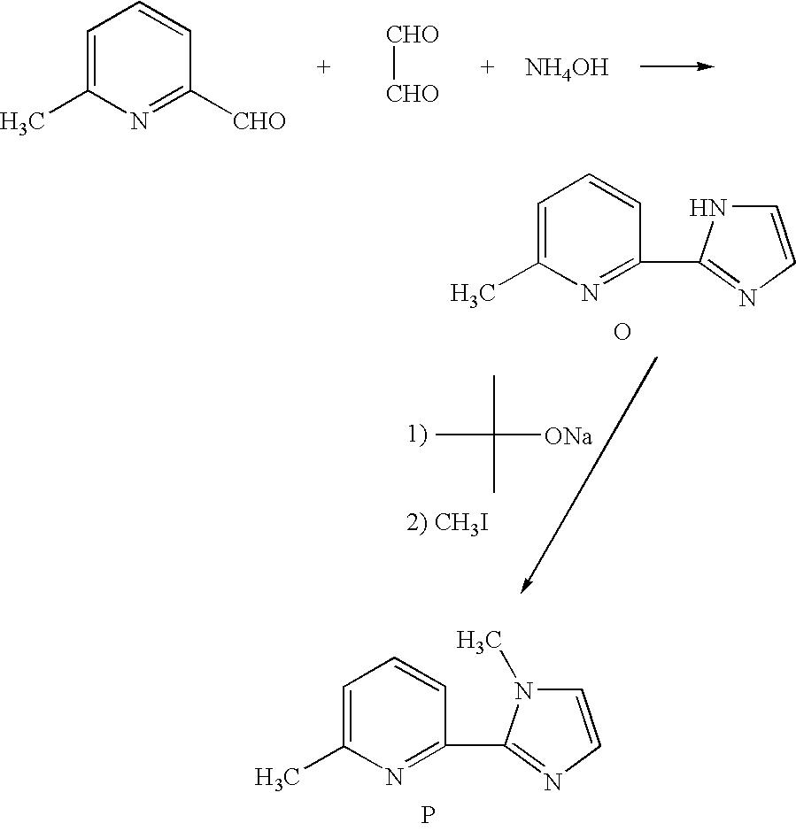 Figure US07090756-20060815-C00037