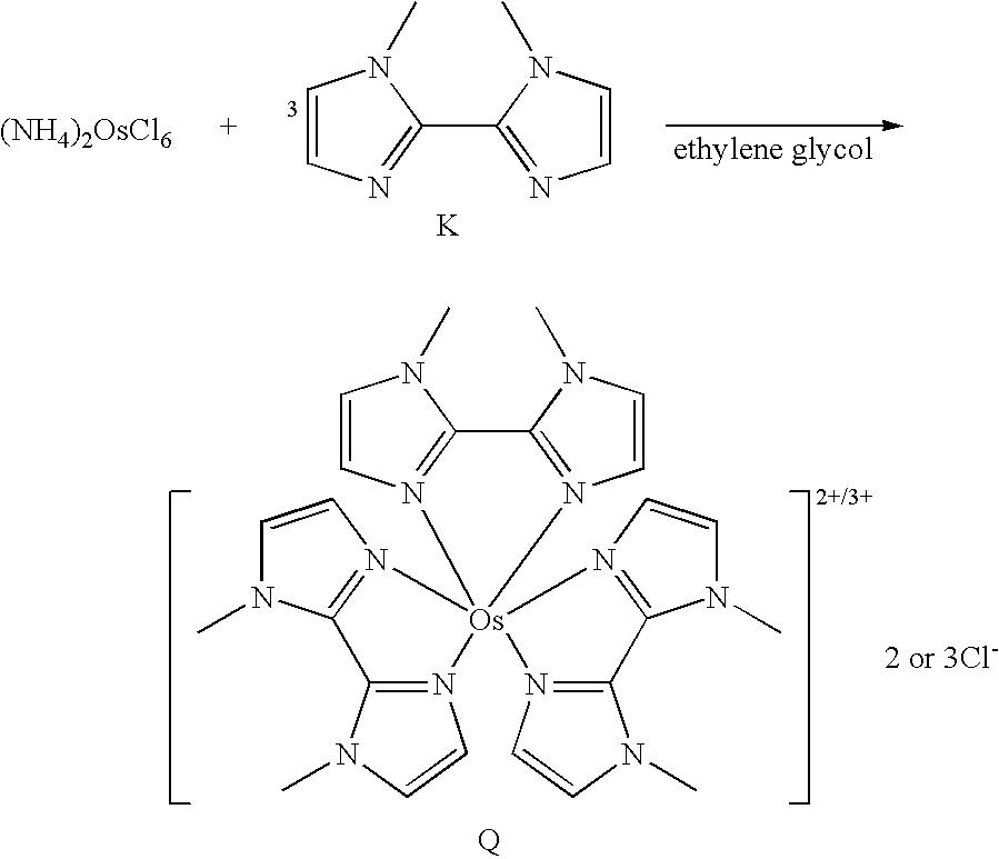 Figure US07090756-20060815-C00038