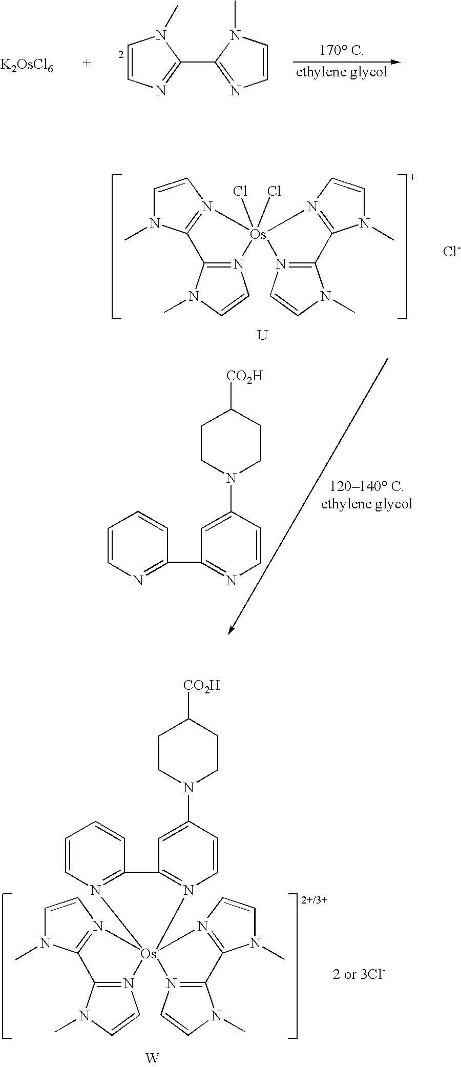 Figure US07090756-20060815-C00039