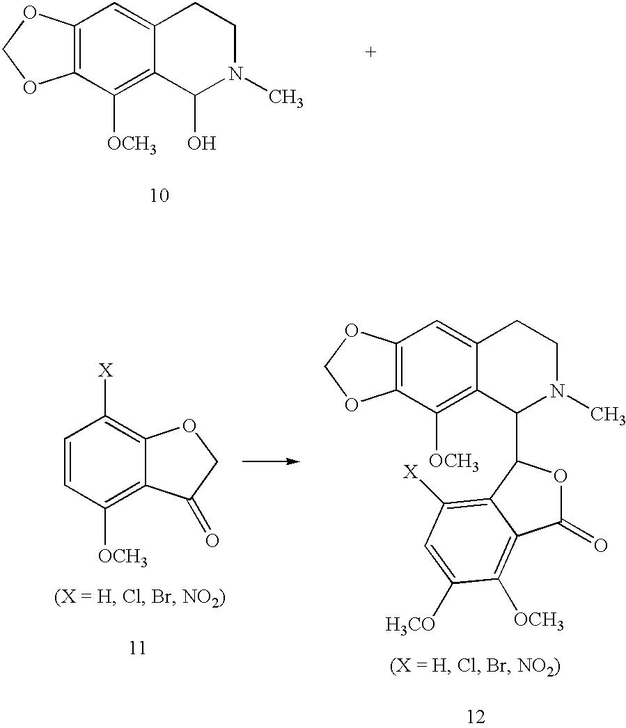 Figure US07090853-20060815-C00016