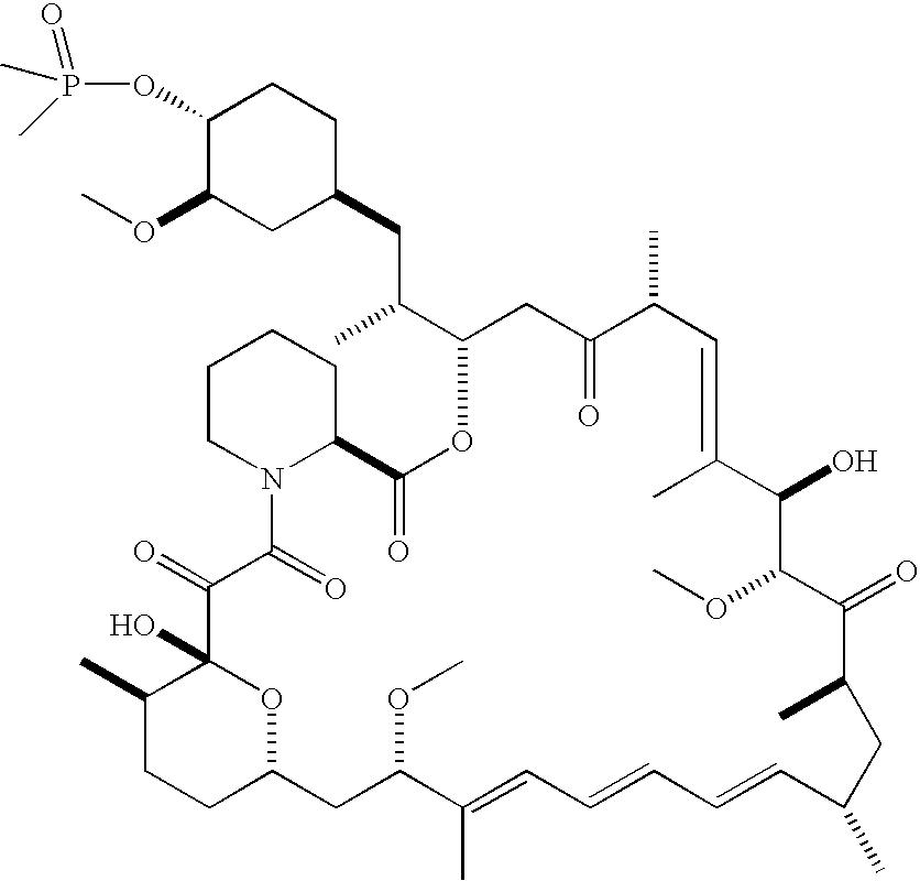 Figure US07091213-20060815-C00058