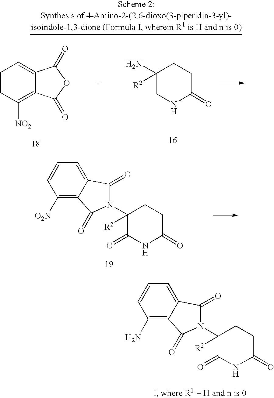 Figure US07091353-20060815-C00186