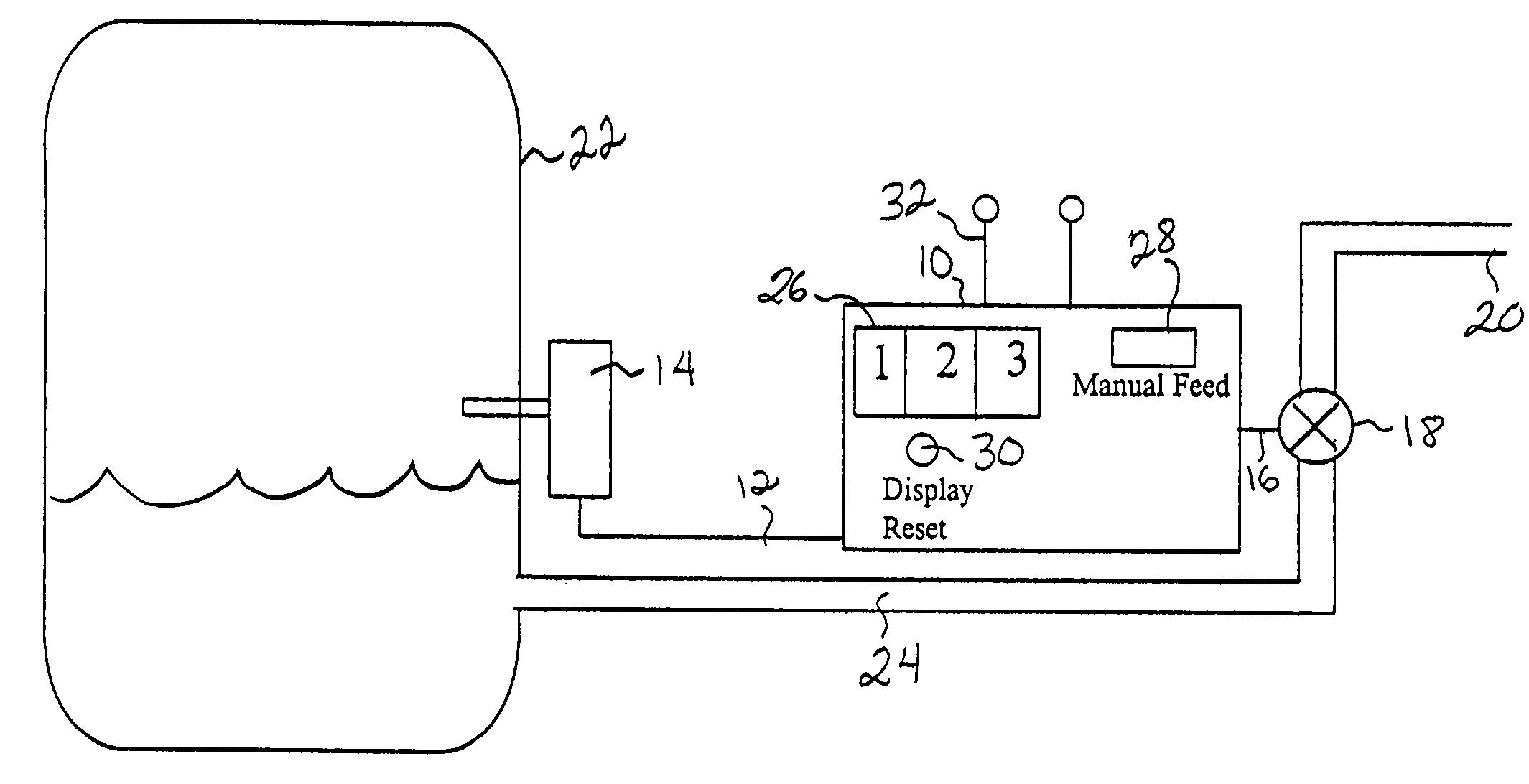 patent us7093611