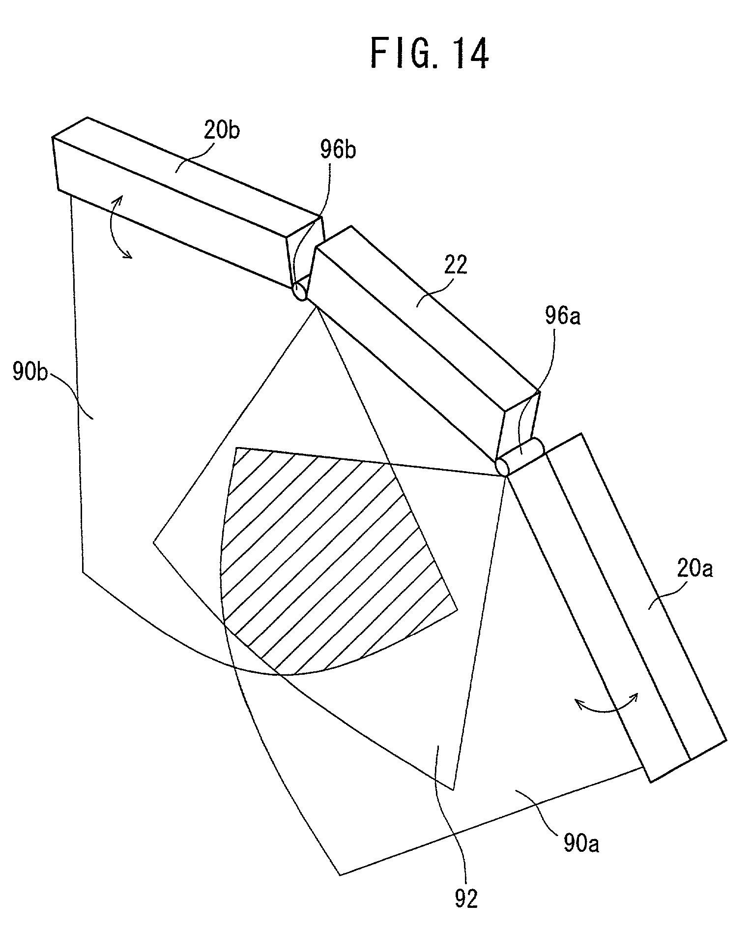 patent us7094203