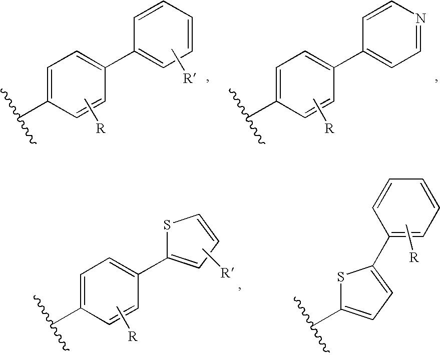 Figure US07094763-20060822-C00005