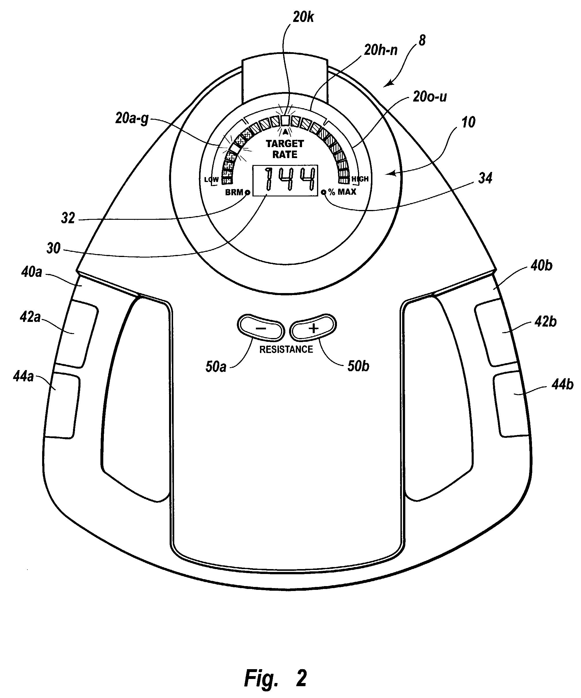 patent us7097588