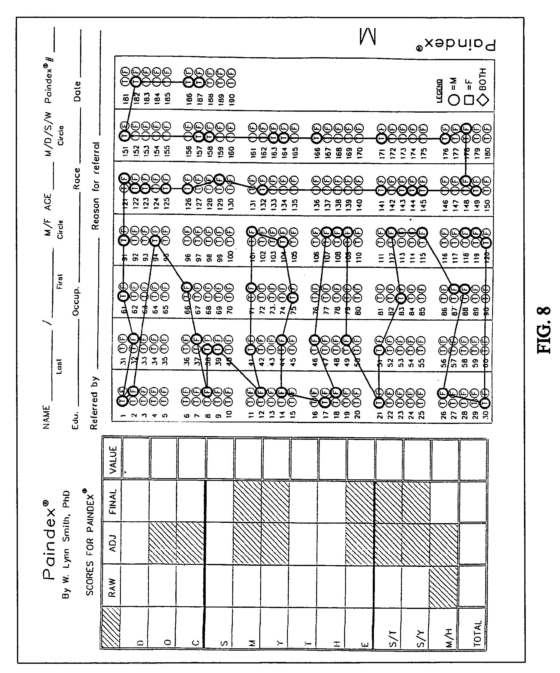 2001 Hyundai Accent Motor Diagram John Deere 5420 Wiring Diagram