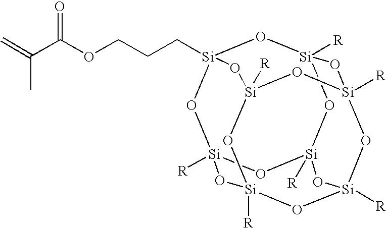 Figure US07097781-20060829-C00006