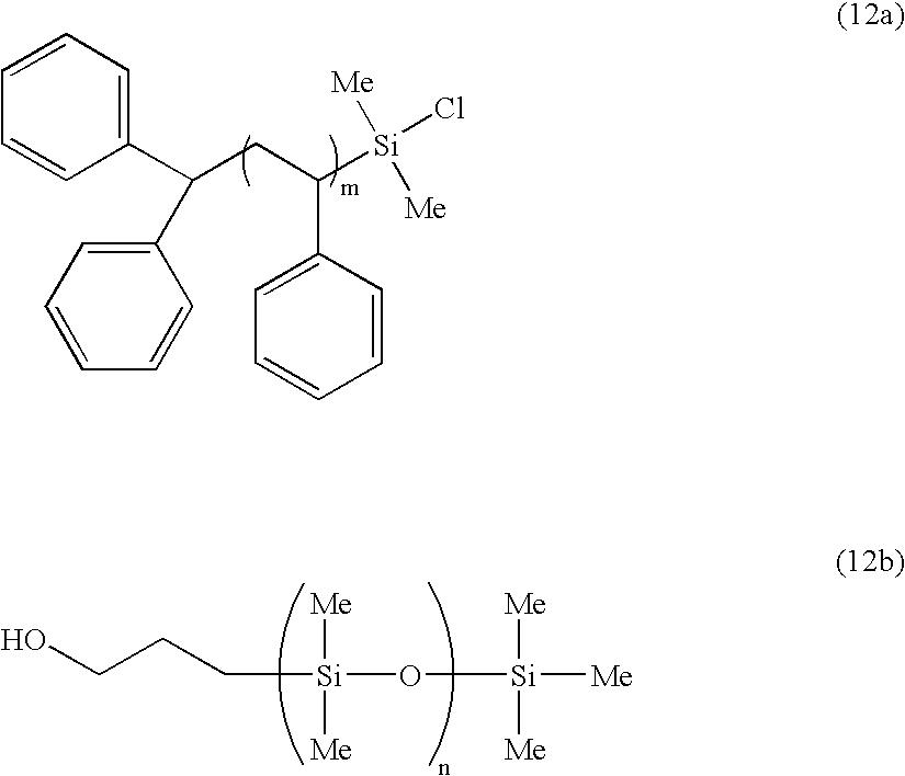 Figure US07097781-20060829-C00013