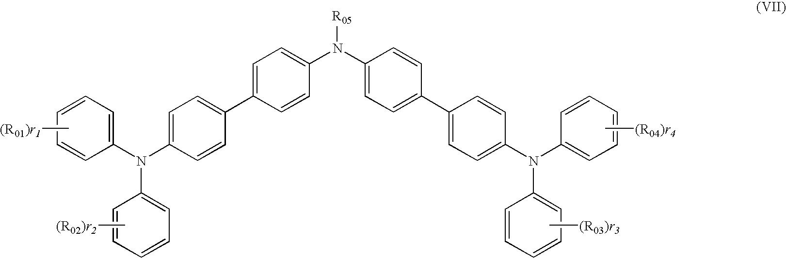 Figure US07097918-20060829-C00008