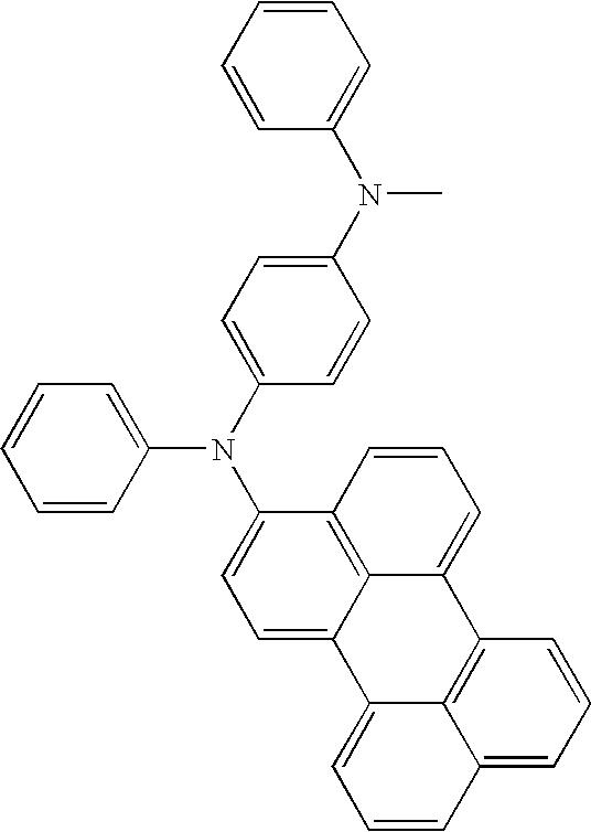 Figure US07097918-20060829-C00117