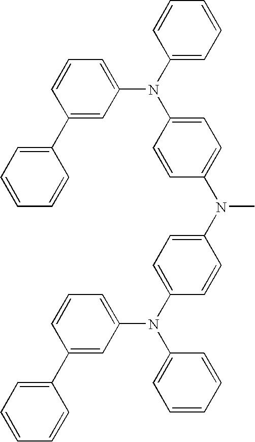 Figure US07097918-20060829-C00121