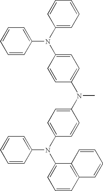 Figure US07097918-20060829-C00122