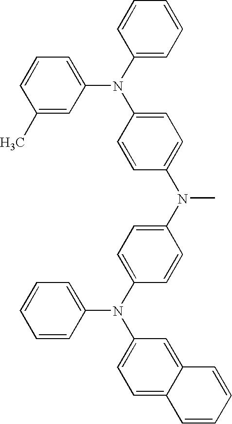 Figure US07097918-20060829-C00125