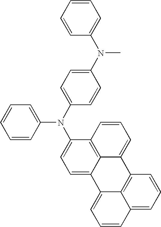 Figure US07097918-20060829-C00354