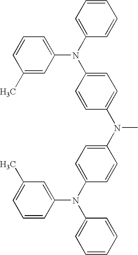 Figure US07097918-20060829-C00356