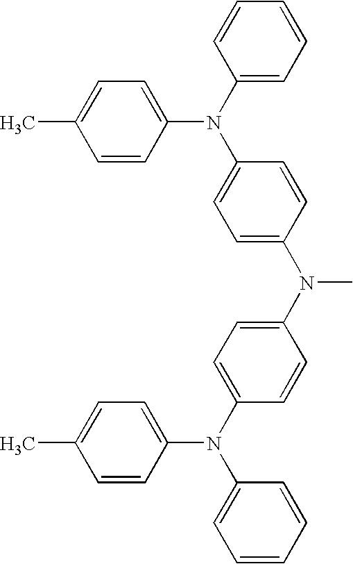 Figure US07097918-20060829-C00357