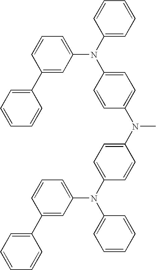 Figure US07097918-20060829-C00358