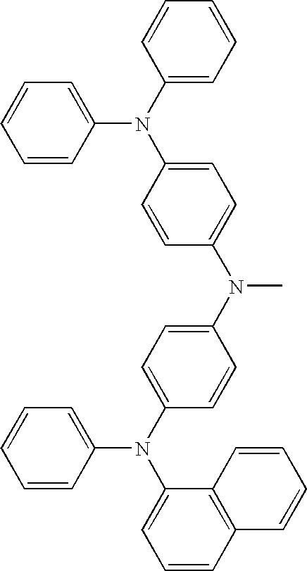 Figure US07097918-20060829-C00359