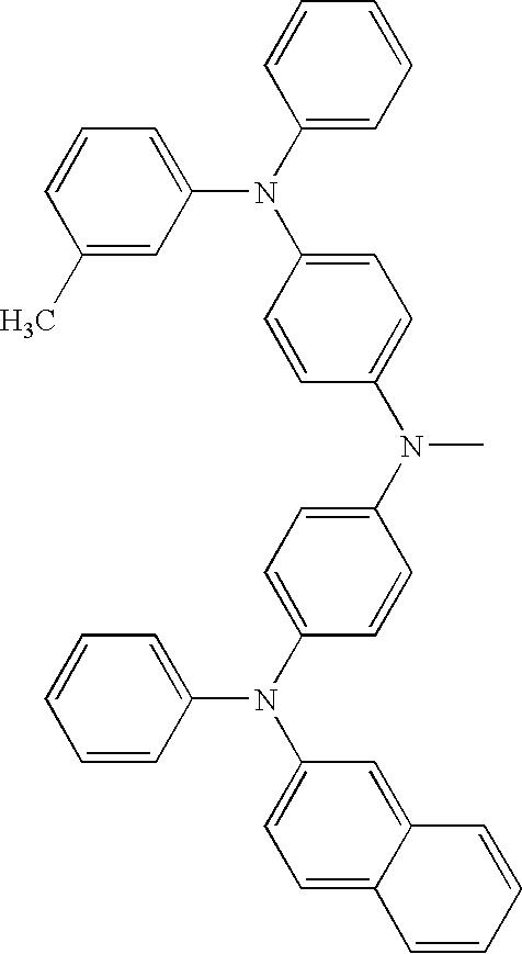 Figure US07097918-20060829-C00360