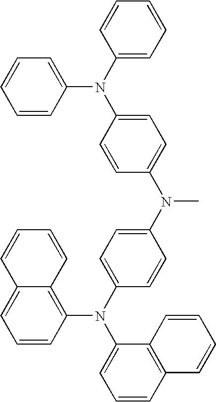Figure US07097918-20060829-C00361