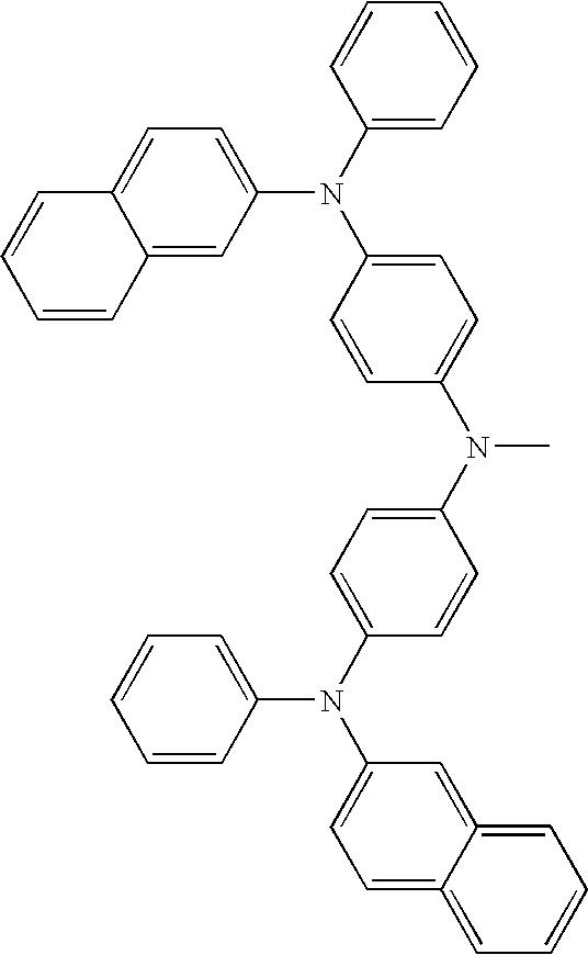 Figure US07097918-20060829-C00362