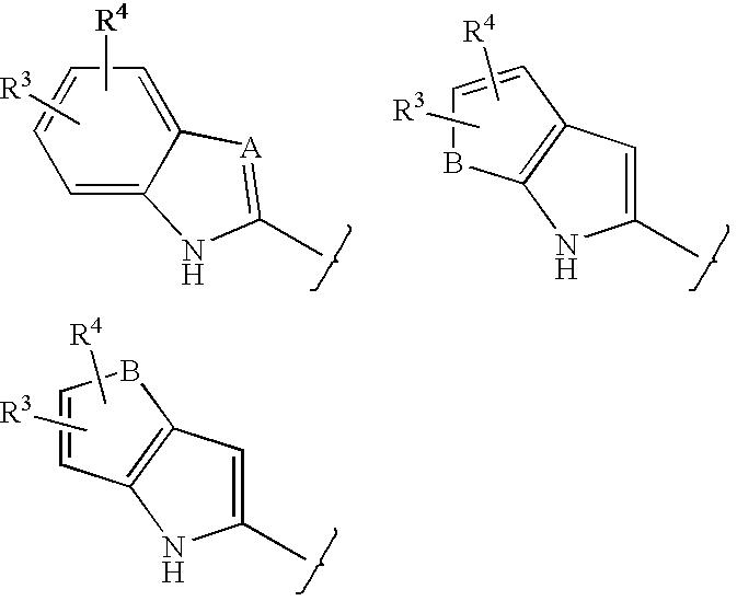Figure US07098235-20060829-C00004