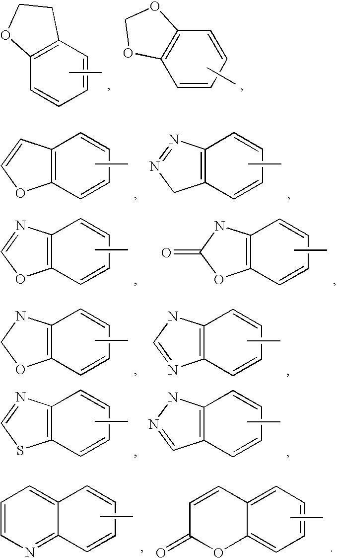 Figure US07098235-20060829-C00010