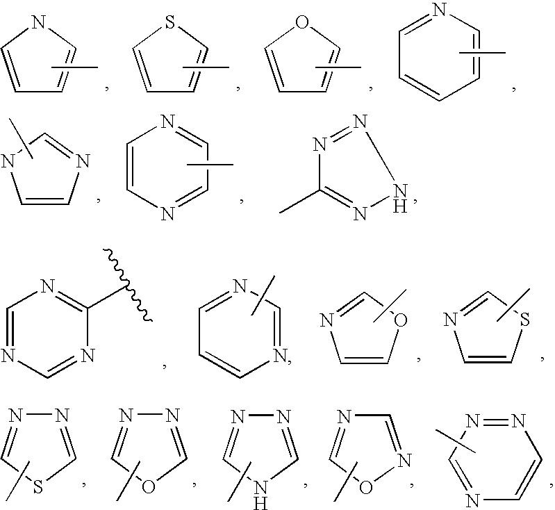 Figure US07098235-20060829-C00011