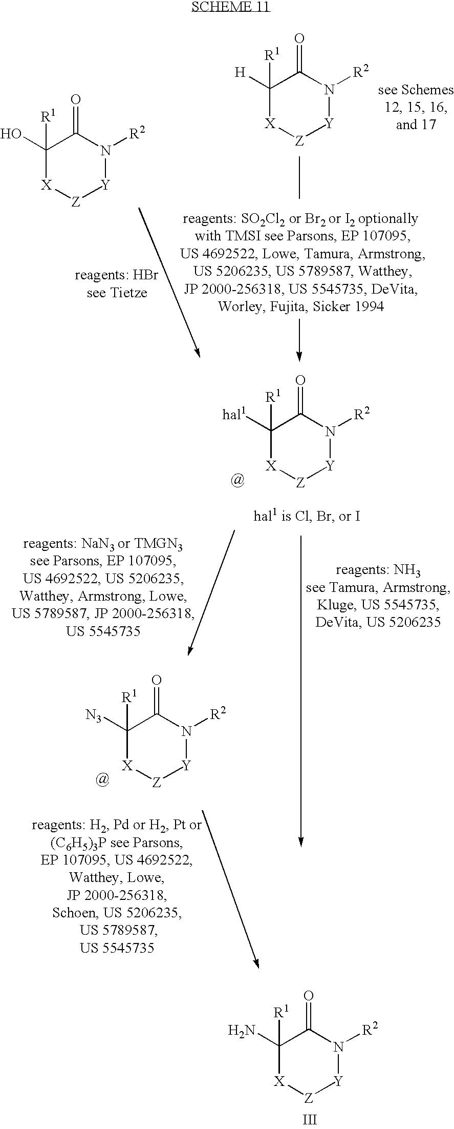 Figure US07098235-20060829-C00024