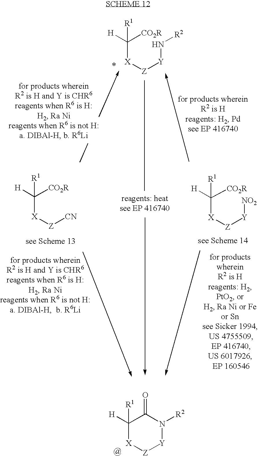 Figure US07098235-20060829-C00025