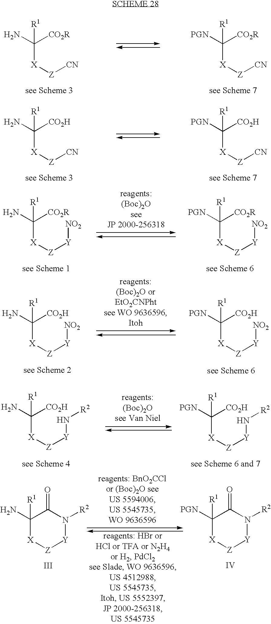 Figure US07098235-20060829-C00041