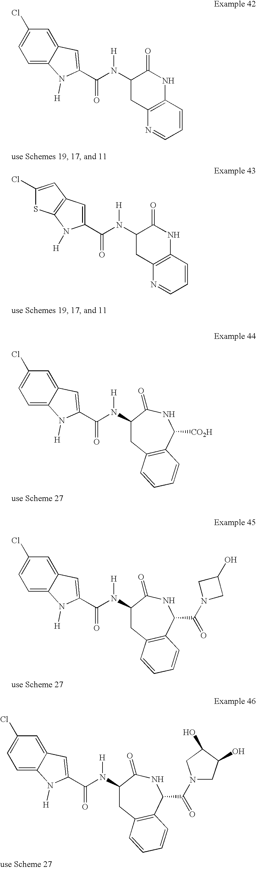 Figure US07098235-20060829-C00053