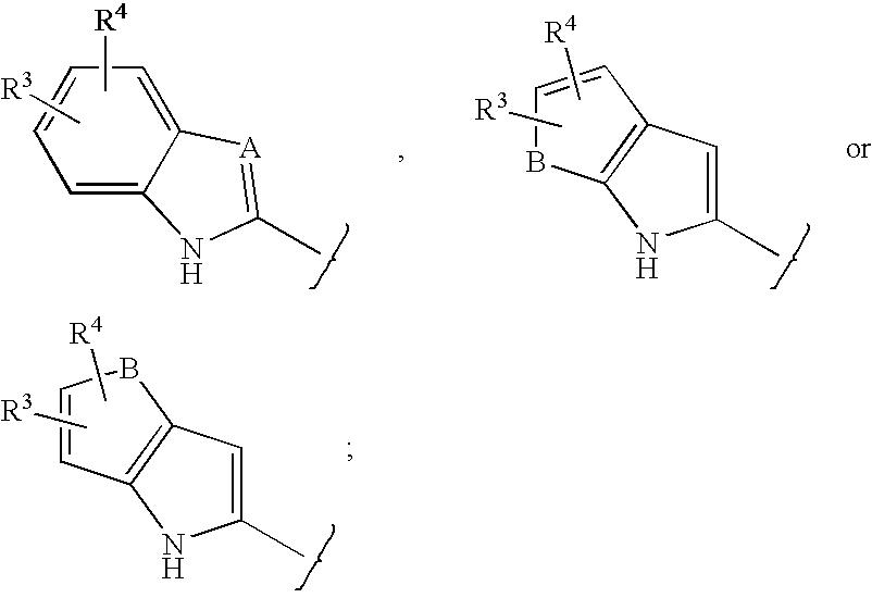 Figure US07098235-20060829-C00059