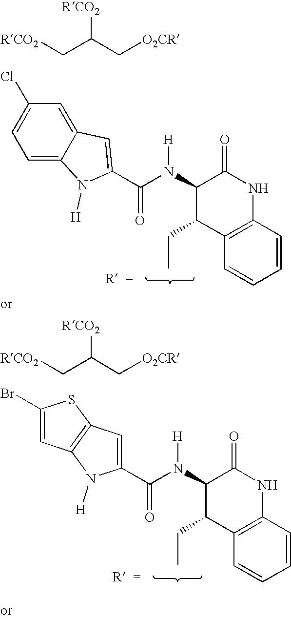 Figure US07098235-20060829-C00065