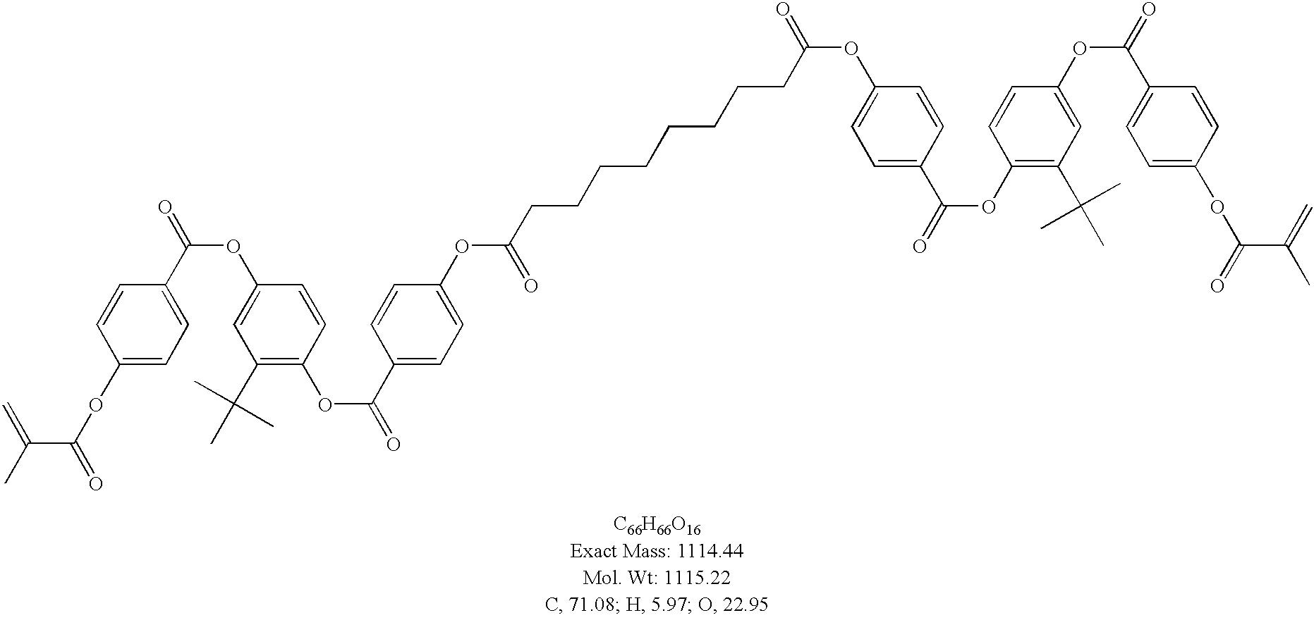 Figure US07098359-20060829-C00013
