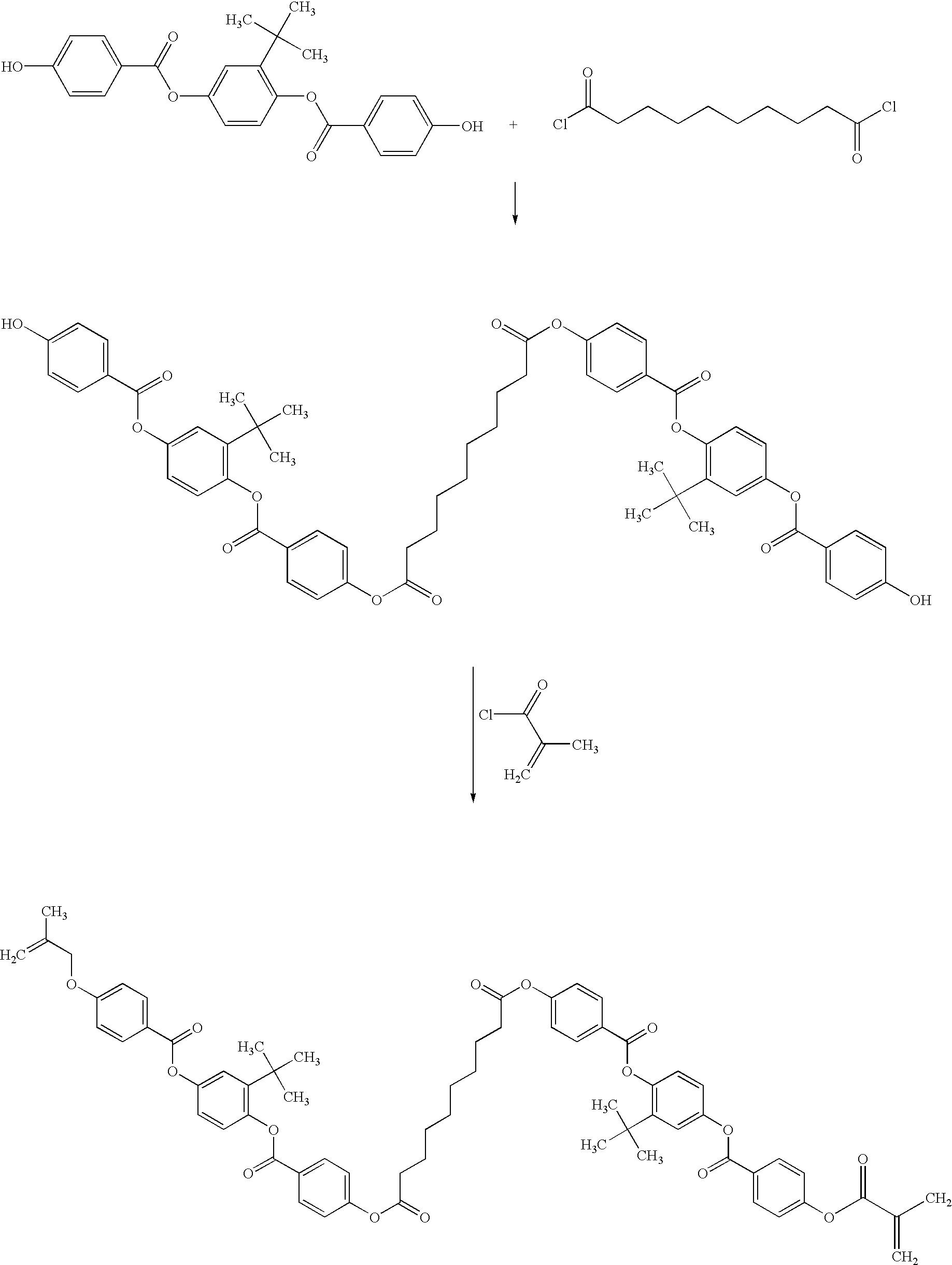 Figure US07098359-20060829-C00014