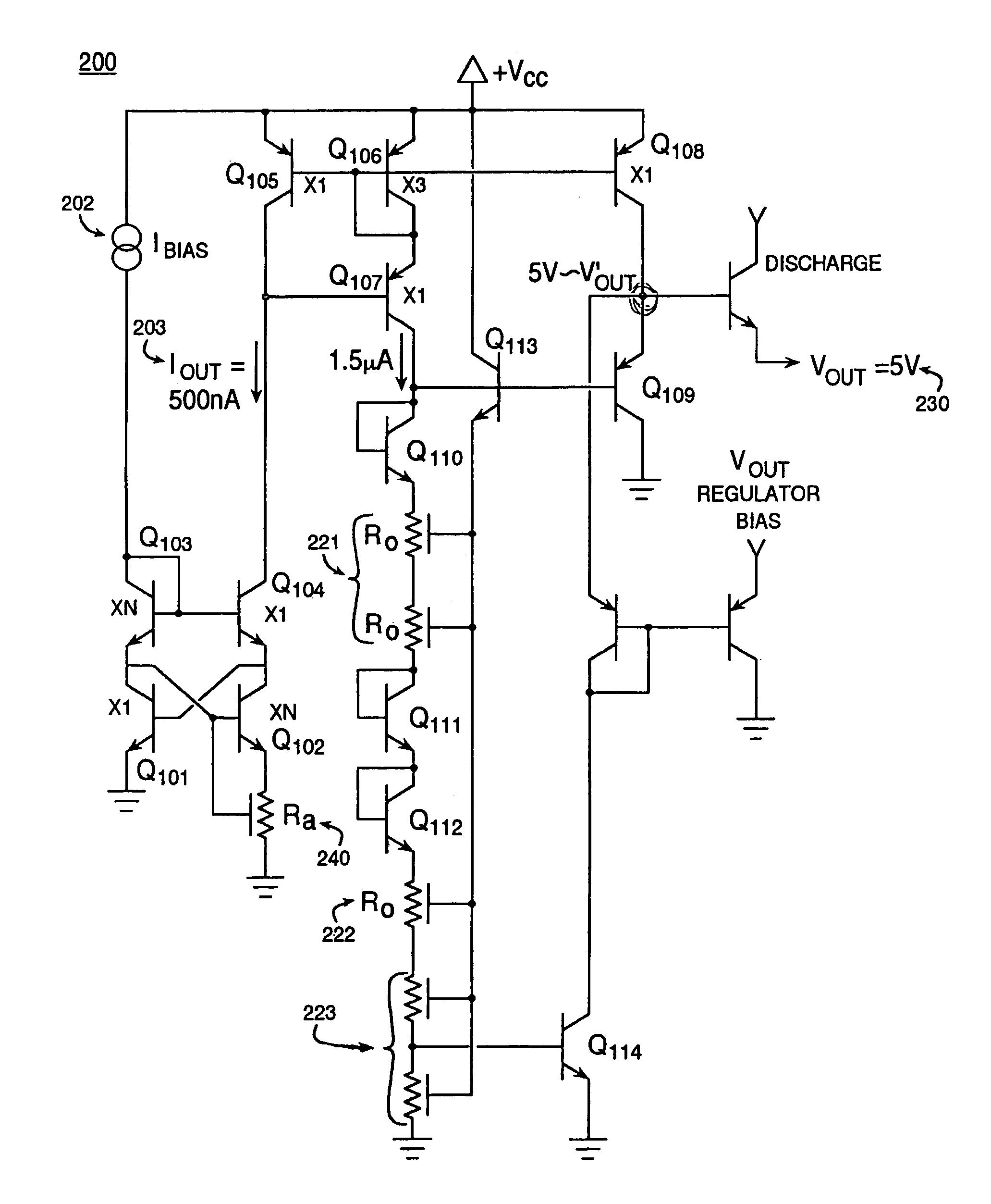 patent us7098720