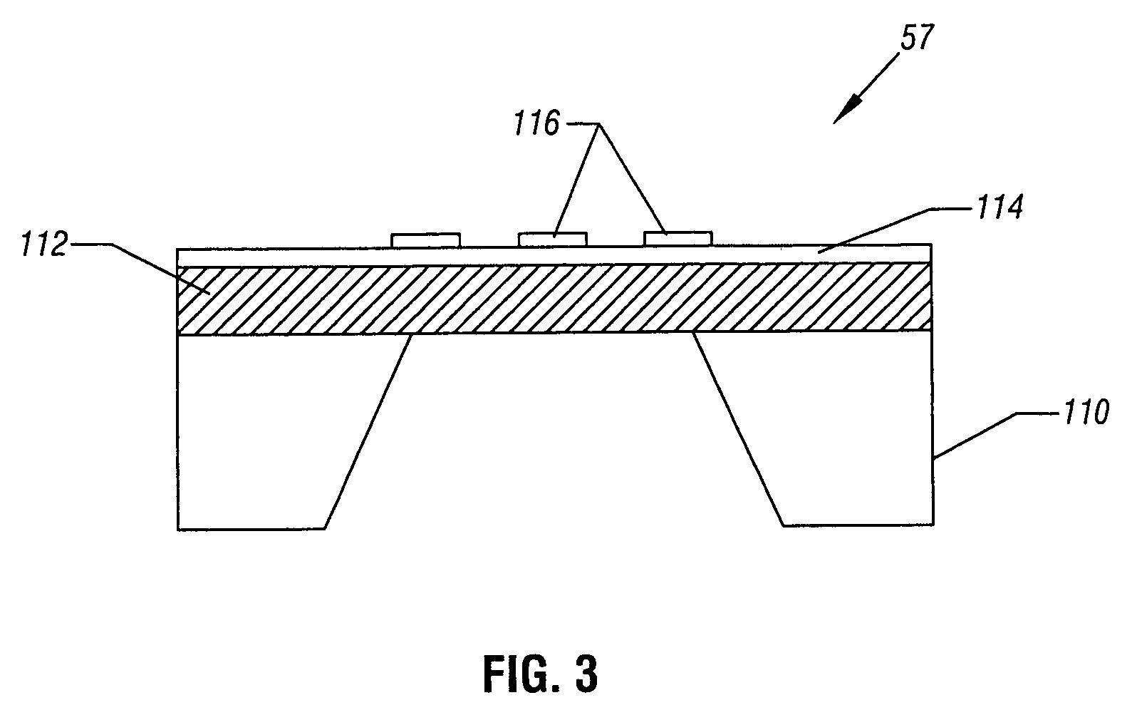 patent us7098748