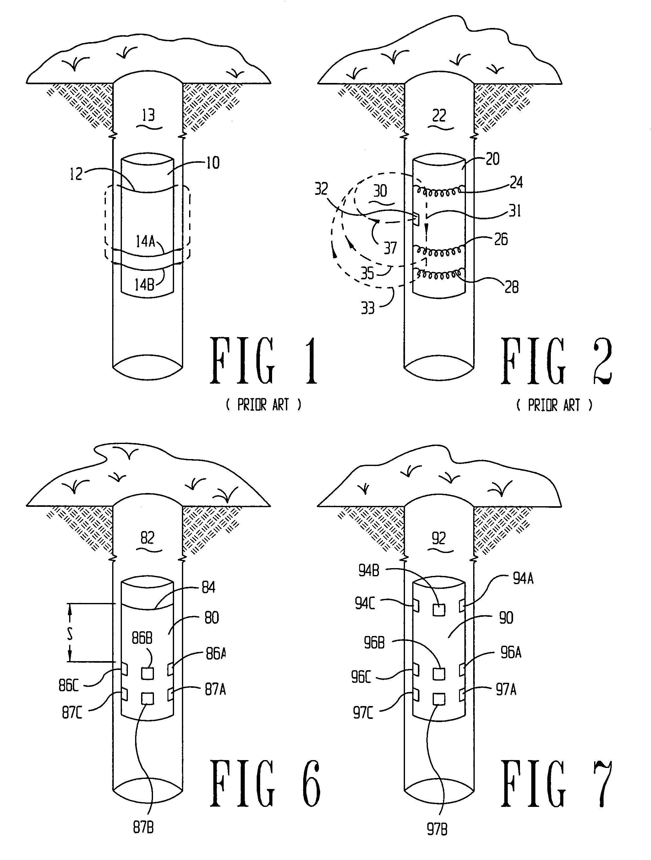 patent us7098858