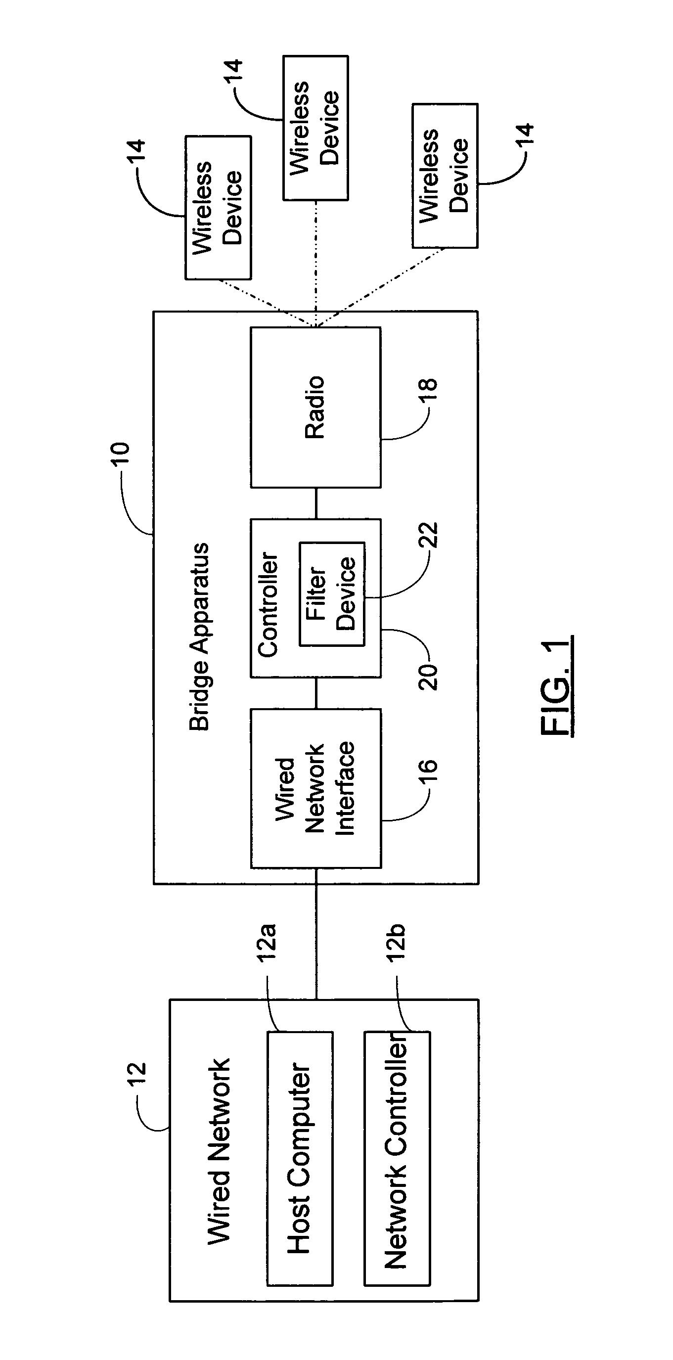 patent us7099295