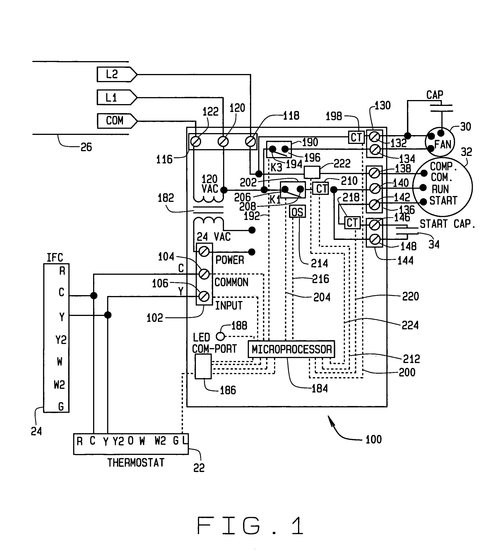 patent us7100382