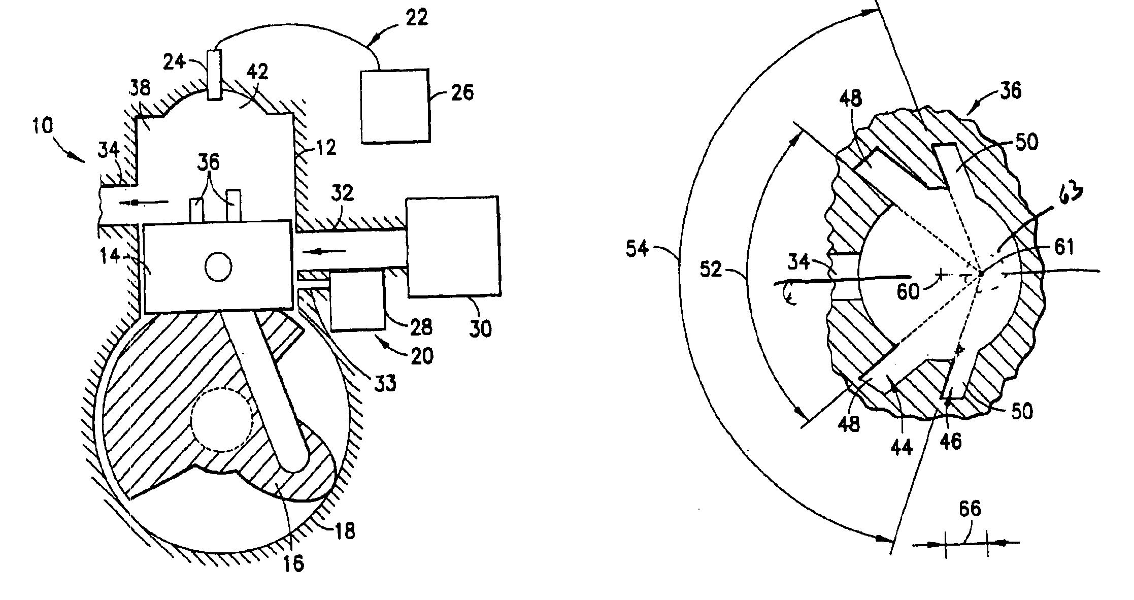 patent us7100550