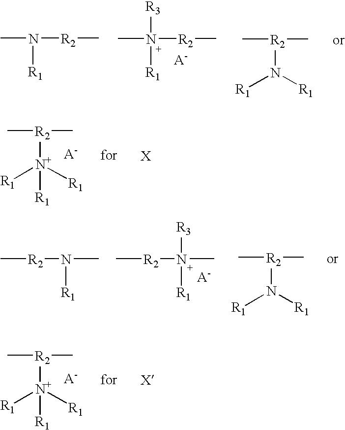 Figure US07101405-20060905-C00001