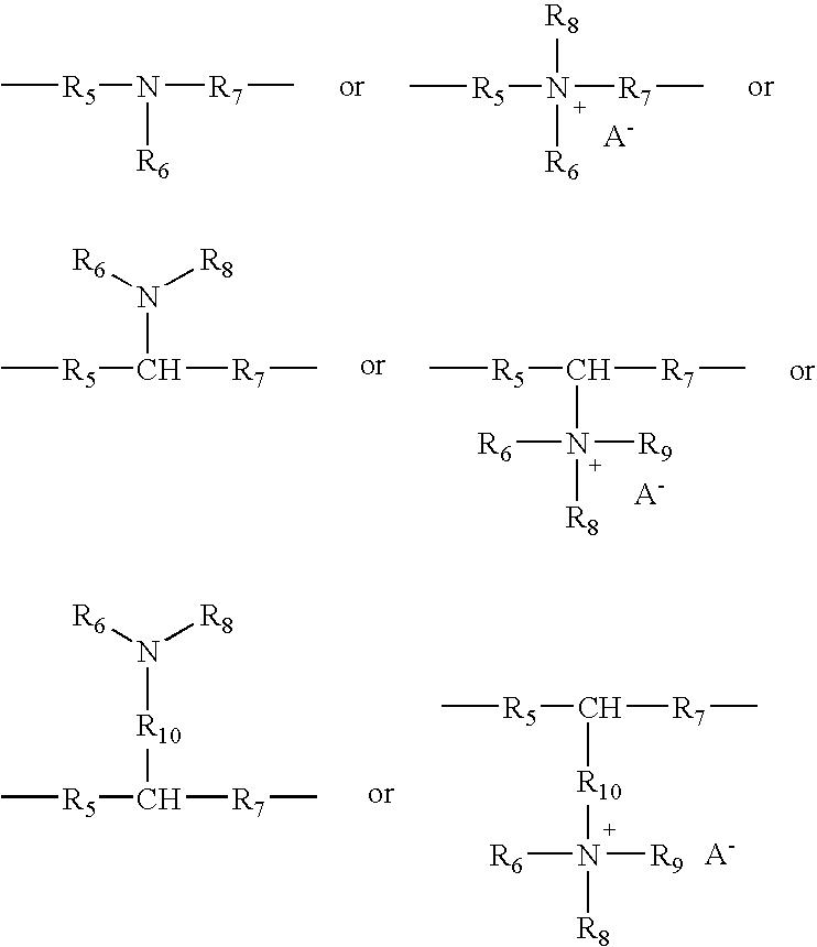 Figure US07101405-20060905-C00003