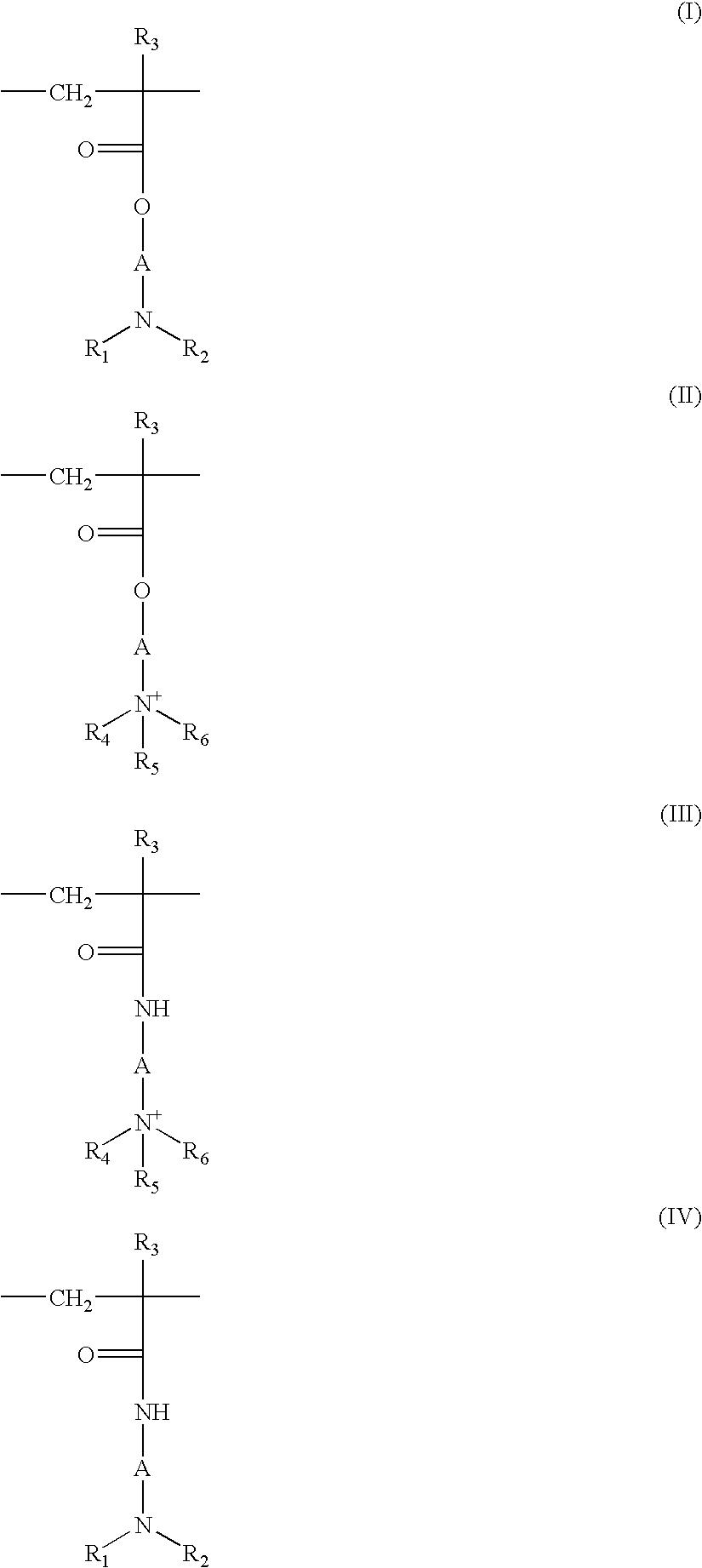 Figure US07101405-20060905-C00007