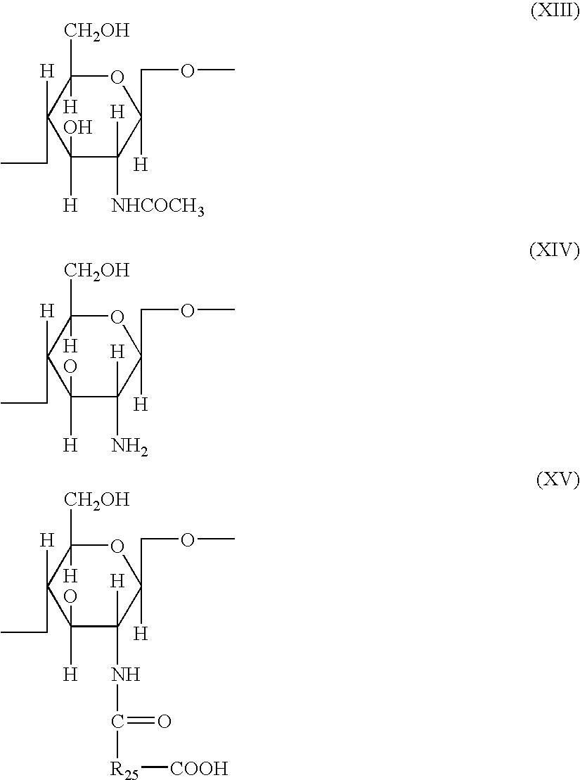 Figure US07101405-20060905-C00018