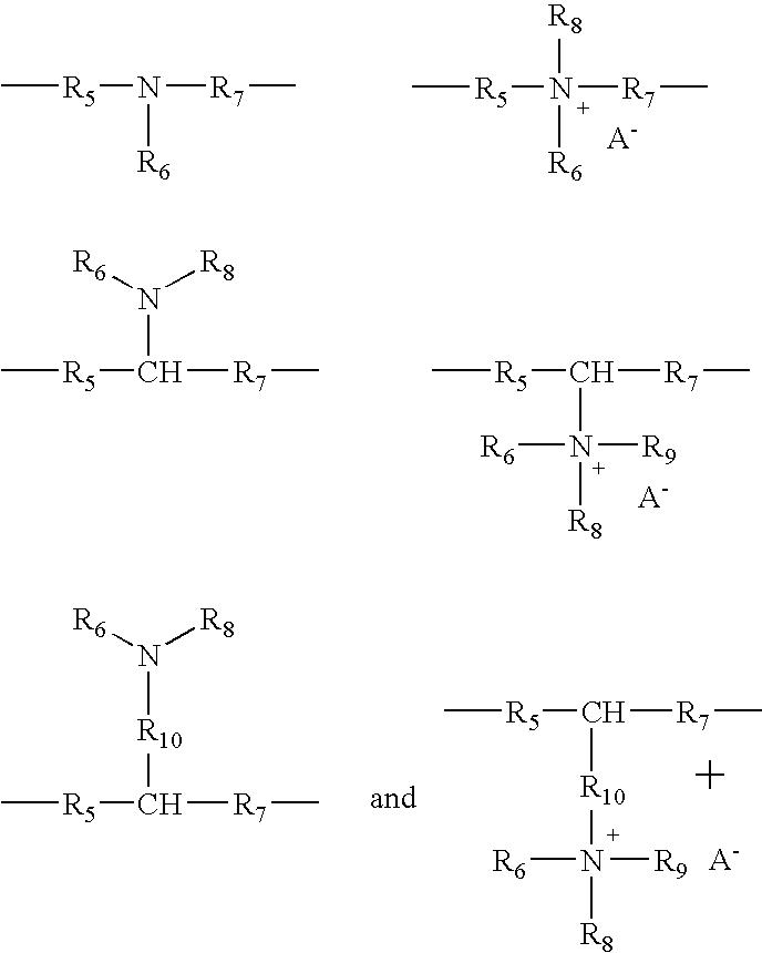 Figure US07101405-20060905-C00026